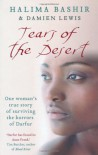 Tears of the Desert: One Woman's True Story of Surviving the Horrors of Darfur - Halima Bashir, Damien Lewis