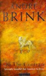 'On the Contrary: Being the Life of a Famous Rebel, Soldier, Traveller, Explorer, Reader, Builder, Scribe, Latinist, Lover and Liar' - Andre Brink