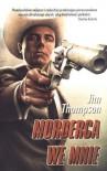 Morderca we mnie - Jim Thompson