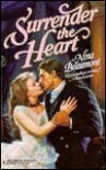 Surrender the Heart - Nina Beaumont