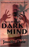 Dark Mind - Jennifer Chase