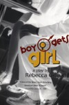 Boy Gets Girl - Rebecca Gilman