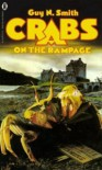 Crabs on the Rampage - Guy N. Smith