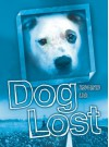 Dog Lost - Ingrid Lee