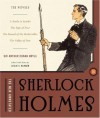 The New Annotated Sherlock Holmes, Volume III: The Novels - Leslie S. Klinger,  Arthur Conan Doyle
