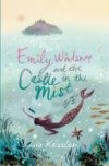 Emily Windsnap And The Castle In The Mist - Liz Kessler