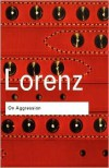 On Aggression - Konrad Lorenz