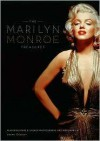 The Marilyn Monroe Treasures - Jenna Glatzer