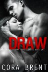 Draw - Cora Brent