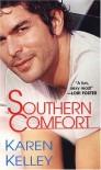 Southern Comfort - Karen Kelley