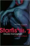 Starfishing -