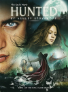The Soul's Mark: HUNTED (The Soul's Mark, #2) - Ashley Stoyanoff