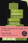 O retorno - Dulce Maria Cardoso