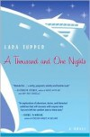 A Thousand and One Nights - Lara Tupper