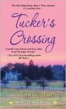 Tucker's Crossing - Marina Adair