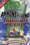 Uncle John's Ahh-Inspiring Bathroom Reader - Bathroom Readers' Institute