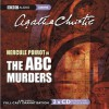 The ABC Murders: A BBC Full-Cast Radio Drama - Philip Jackson, John  Moffatt, Simon Williams, Agatha Christie