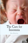 The Cure for Insomnia: Preaching That Won't Put People to Sleep - Ken Hensley