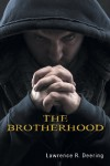 The Brotherhood - Lawrence R. Deering