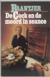 De Cock en de moord in seance - A.C. Baantjer