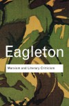 Marxism and Literary Criticism - Terry Eagleton