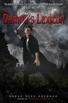 The Demon's Lexicon (The Demon's Lexicon Trilogy, #1) - Sarah Rees Brennan