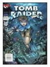 Tomb Raider # 1/2001: Maska Meduzy cz.1 - Dan Jurgens