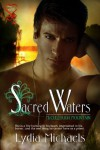 Sacred Waters - Lydia Michaels