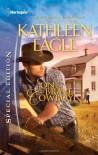 One Brave Cowboy - Kathleen Eagle