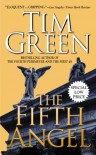 The Fifth Angel - Tim Green