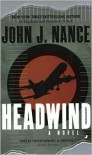 Headwind - John J. Nance