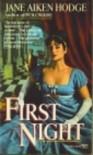 First Night - Jane Aiken Hodge