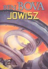 Jowisz - Ben Bova