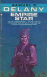 Empire Star - Samuel R. Delany