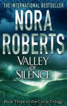Valley of Silence - Nora Roberts