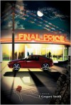 Final Price - J. Gregory Smith