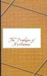 Prophecies of Nostradamus - Michel De Nostradame, Nostradamus