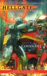 Covenant - Mel Odom