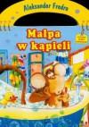 Małpa w kąpieli/Polscy poeci dzieciom - Aleksander Fredro