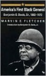 America's First Black General (PB) - Marvin E. Fletcher