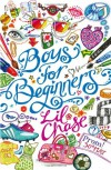 Boys for Beginners - Lil Chase