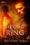 The Second Ring - Anthony Kobal