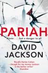Pariah - David Jackson