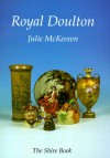 Royal Doulton - Julie McKeown