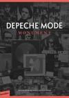 Depeche Mode. Monument - Dennis Burmeister, Sascha Lange