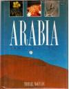 Arabia: Sand, Sea, Sky - Michael McKinnon