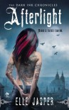 Afterlight - Elle Jasper