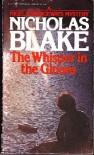 The Whisper in the Gloom - Nicholas Blake