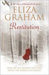 Restitution - Eliza Graham