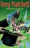 Schöne Scheine - Terry Pratchett, Bernhard Kempen